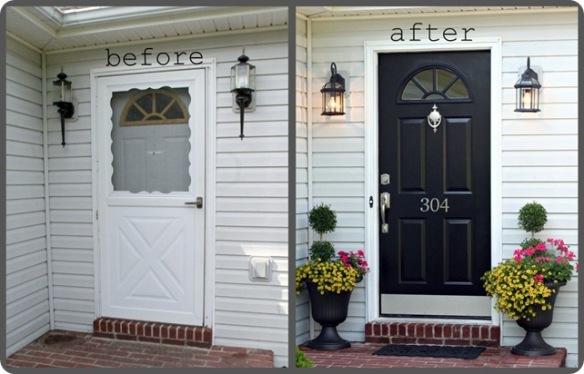Front-Door-Makeover